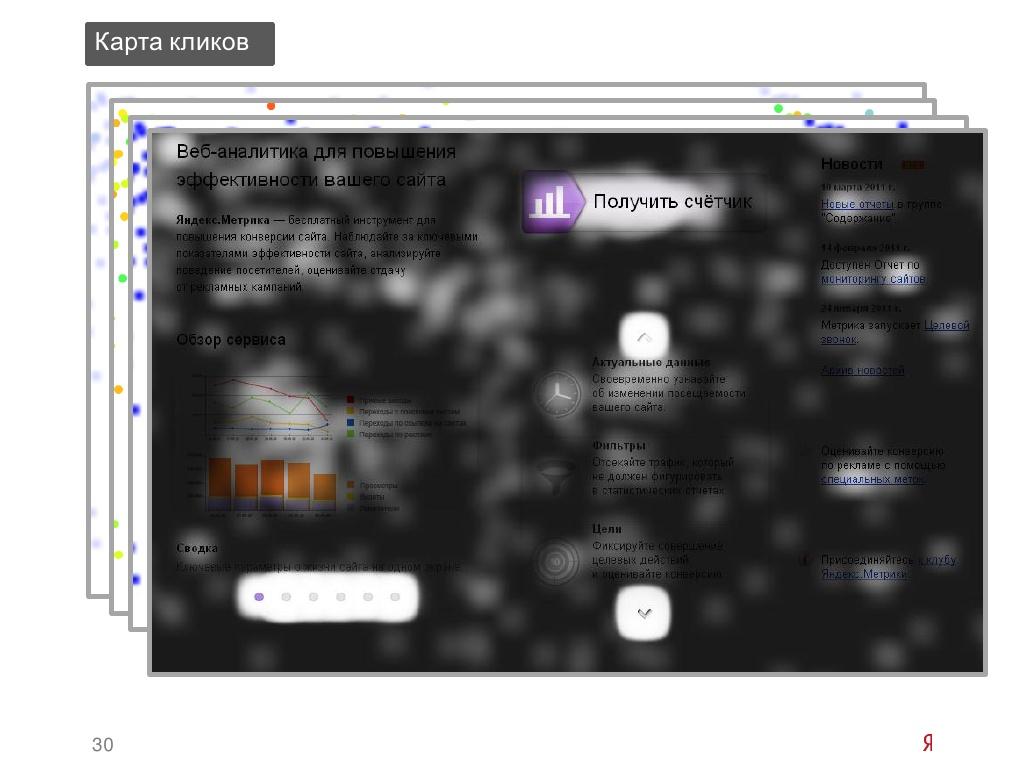 Как сделать чтобы было видно скайп в игре